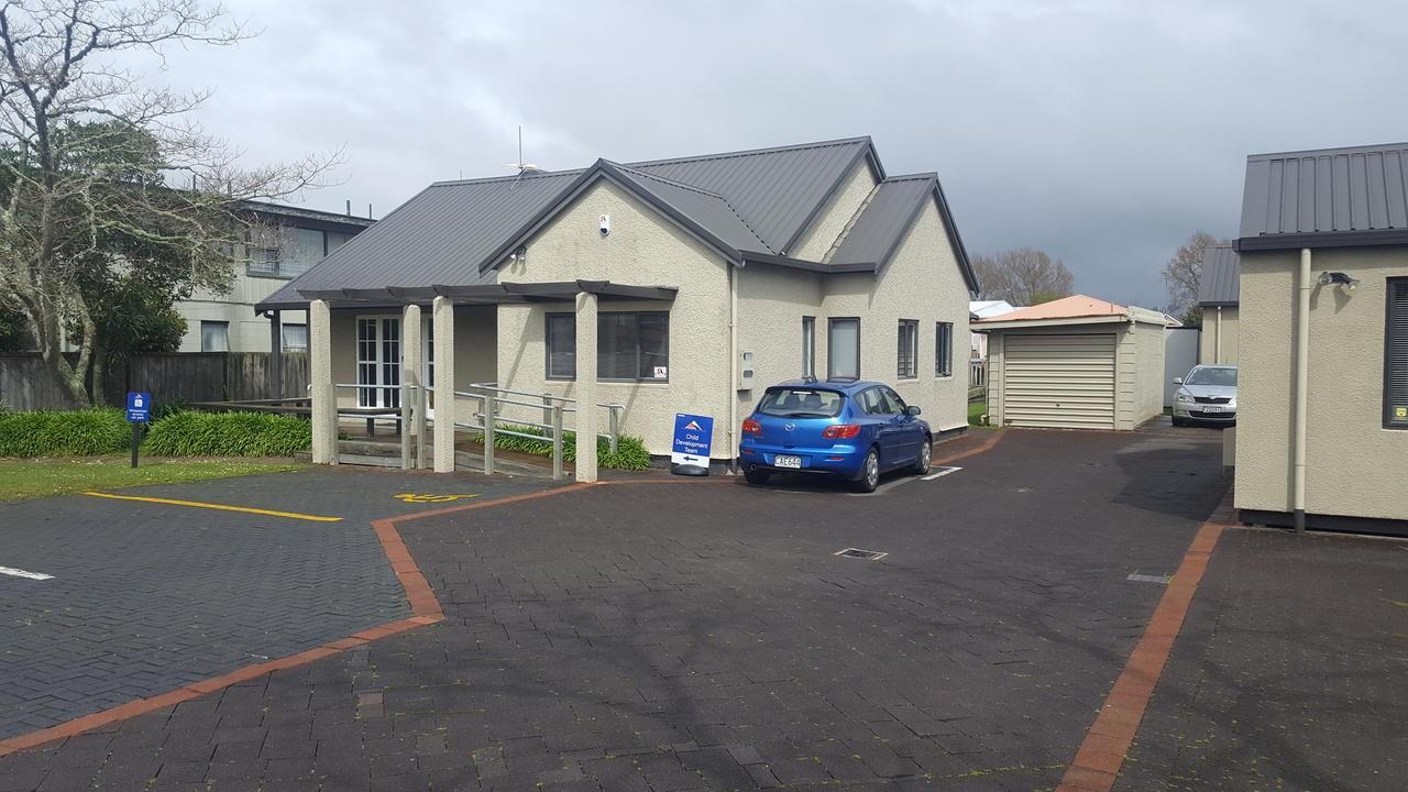 1334 Hinemoa Street, Rotorua Central, Rotorua