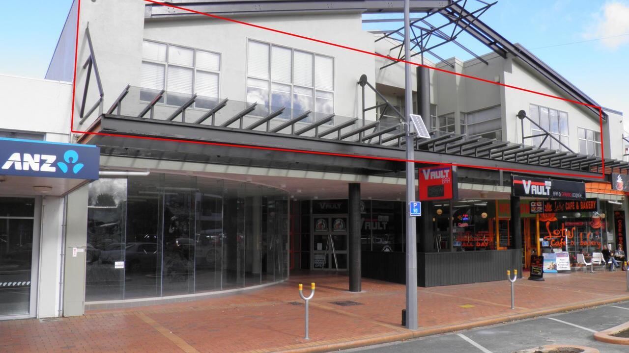 1122 Hinemoa Street, Rotorua Central