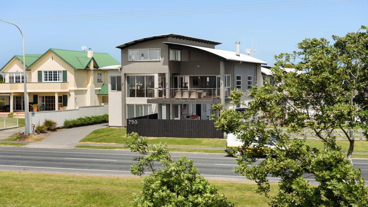 790A Papamoa Beach Road, Papamoa