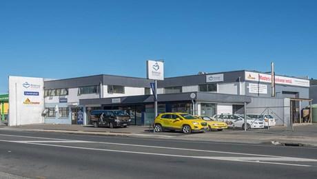 15 Sunset Road, Mangakakahi, Rotorua
