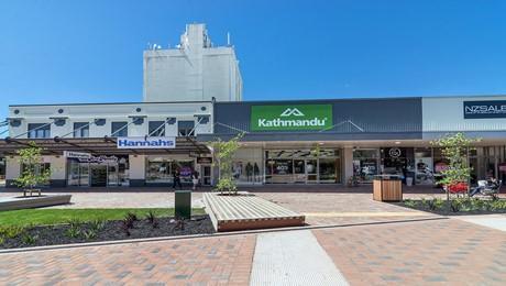 1266 Tutanekai Street, Rotorua Central, Rotorua