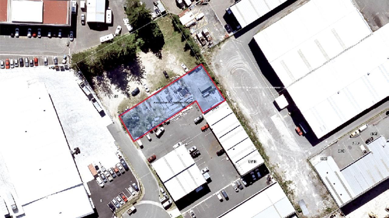 Unit 1/19 Rerewai Place and Unit 2/19 Rerewai Place, Mount Maunganui