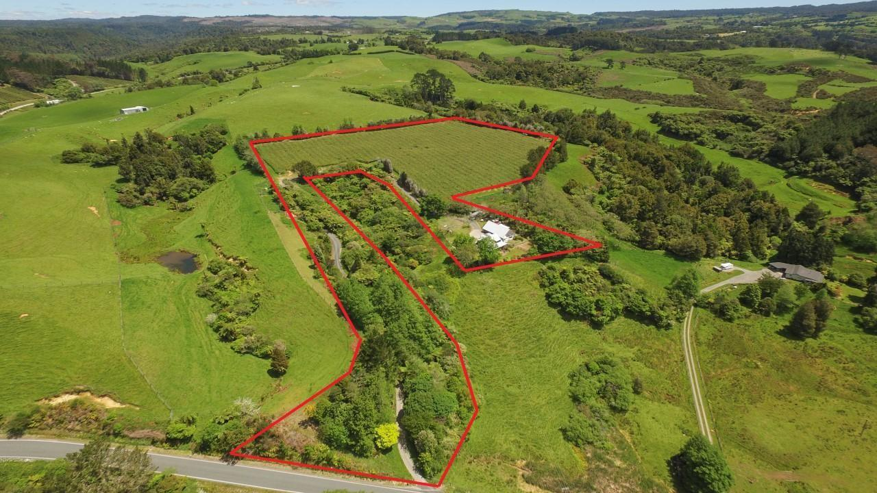 168 Soldiers Road, Lower Kaimai