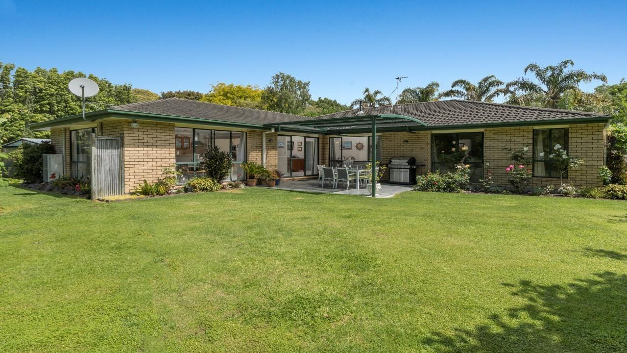 52 Snodgrass Road, Te Puna