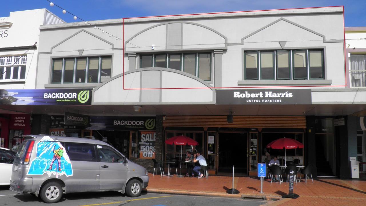 1203 Tutanekai Street, Rotorua Central, Rotorua