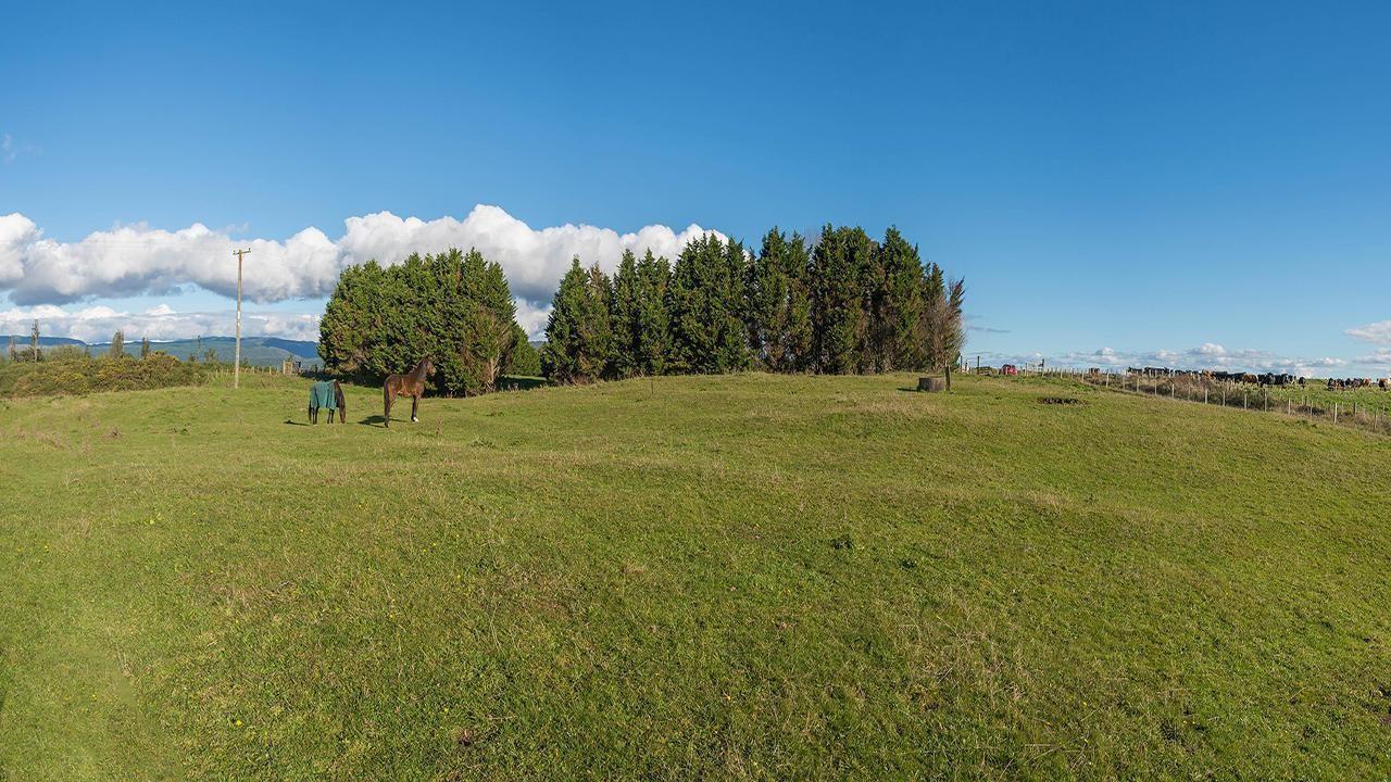 1/364 Maniatutu Road, Lake Rotoiti, Rotorua