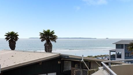 3B Surf Road, Mount Maunganui