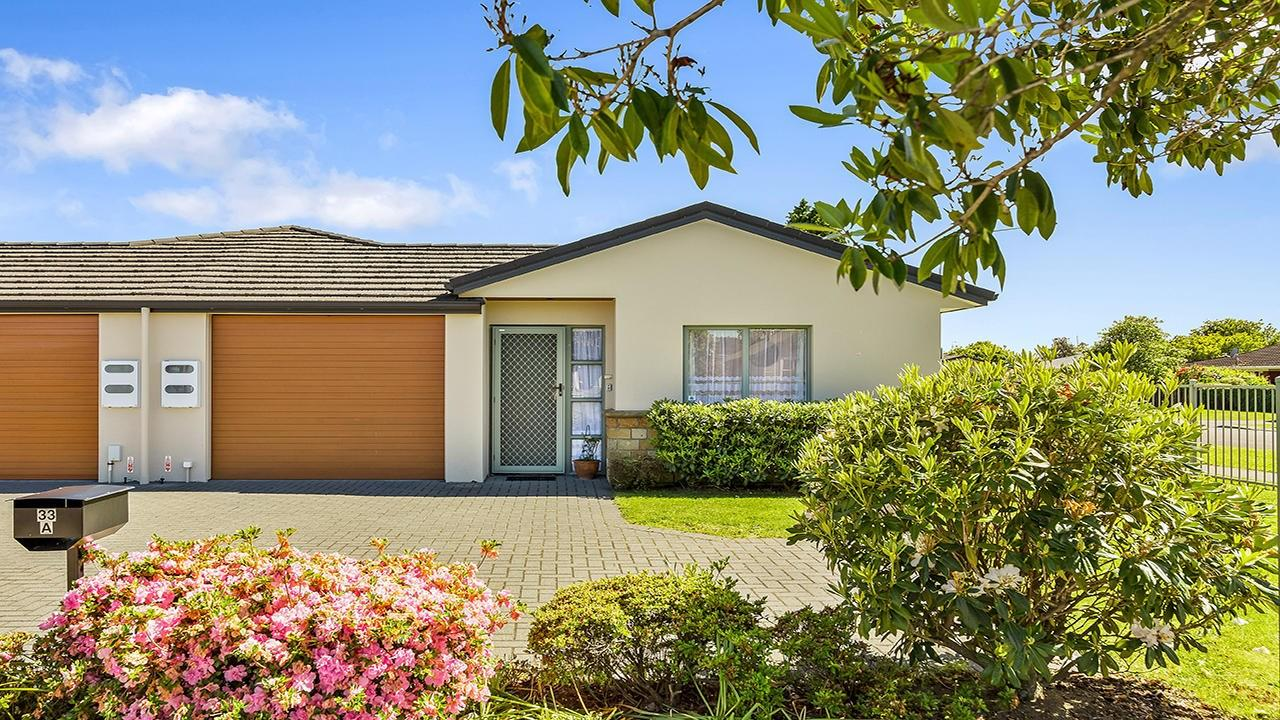 33A Grey Street, Glenholme, Rotorua