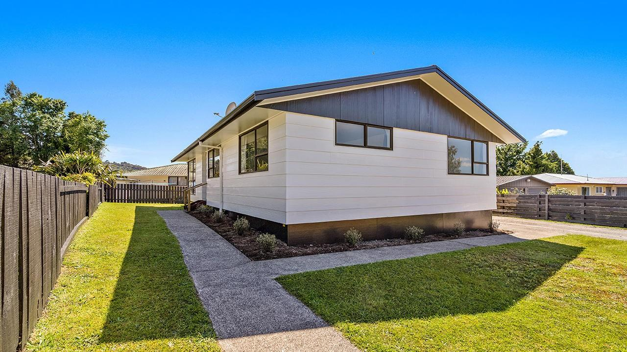 36 Susan Street, Pukehangi, Rotorua
