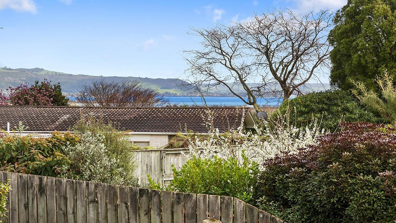 9B Mark Place, Lynmore, Rotorua