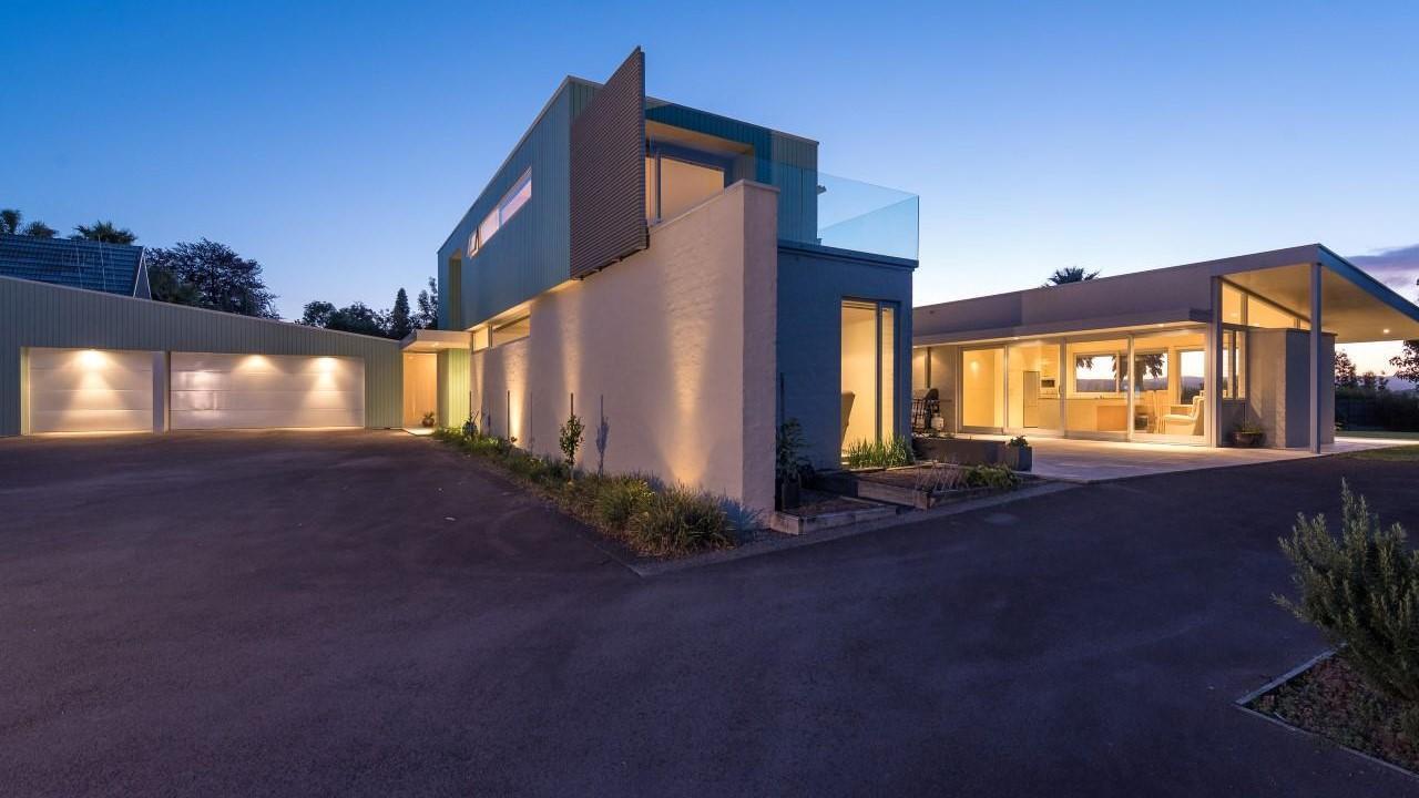 29 Kings Avenue, Matua, Tauranga