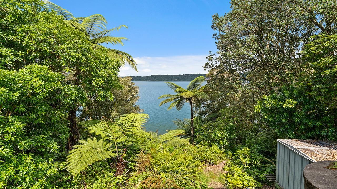 273G Whangamoa Drive, Okere Falls, Rotorua