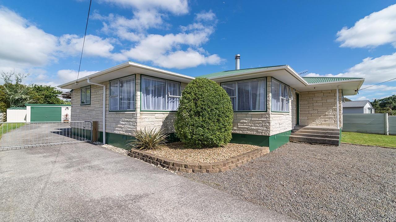 31 Ranginui Street, Ngongotaha, Rotorua