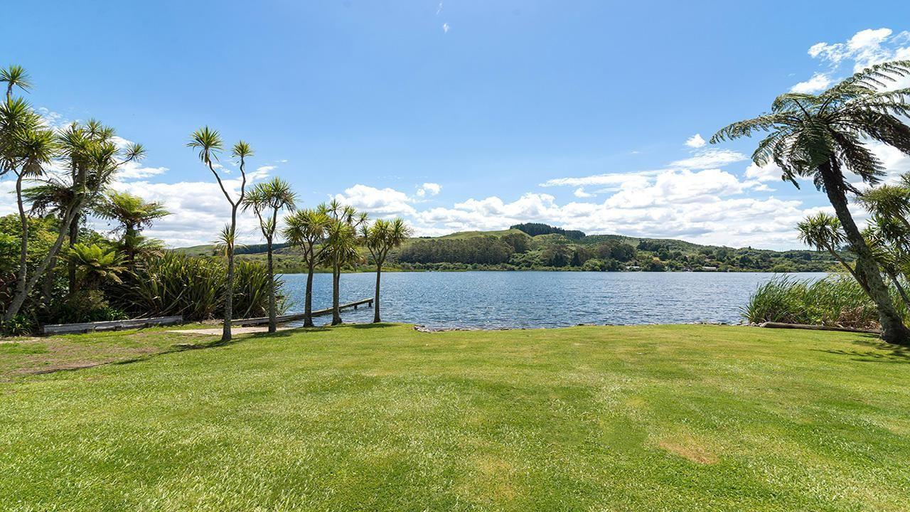 130B Te Akau Road, Lake Rotoiti