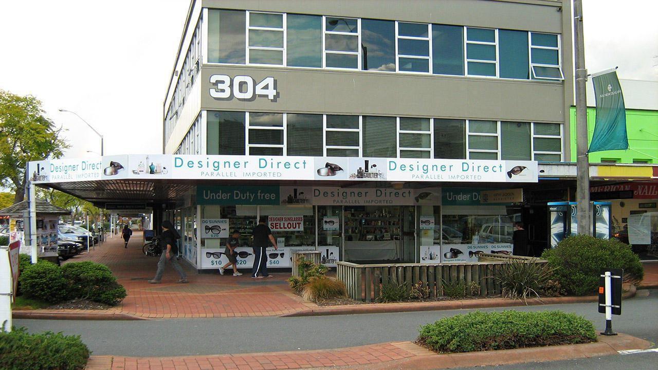 1224 Tutanekai Street, Rotorua Central, Rotorua