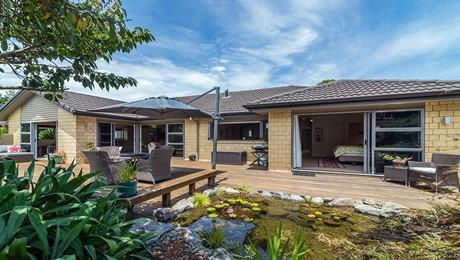 26F Wylie Street, Glenholme, Rotorua