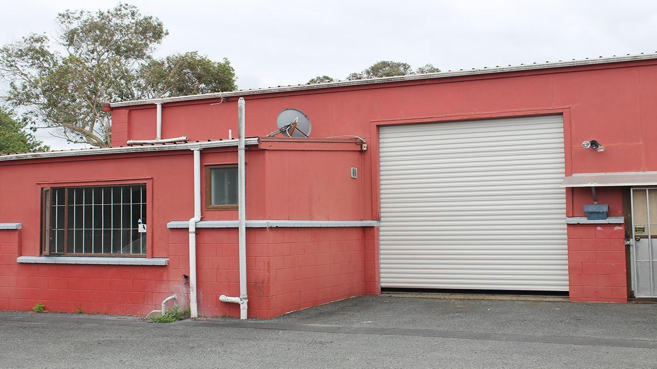 Unit 4, 40-42 White Street, Fenton Park, Rotorua