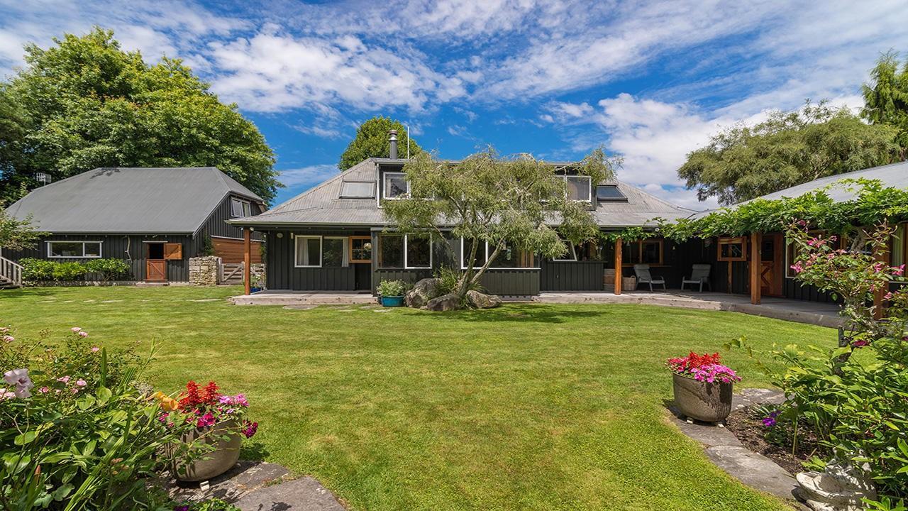 12 Landscape Drive, Ngongotaha, Rotorua