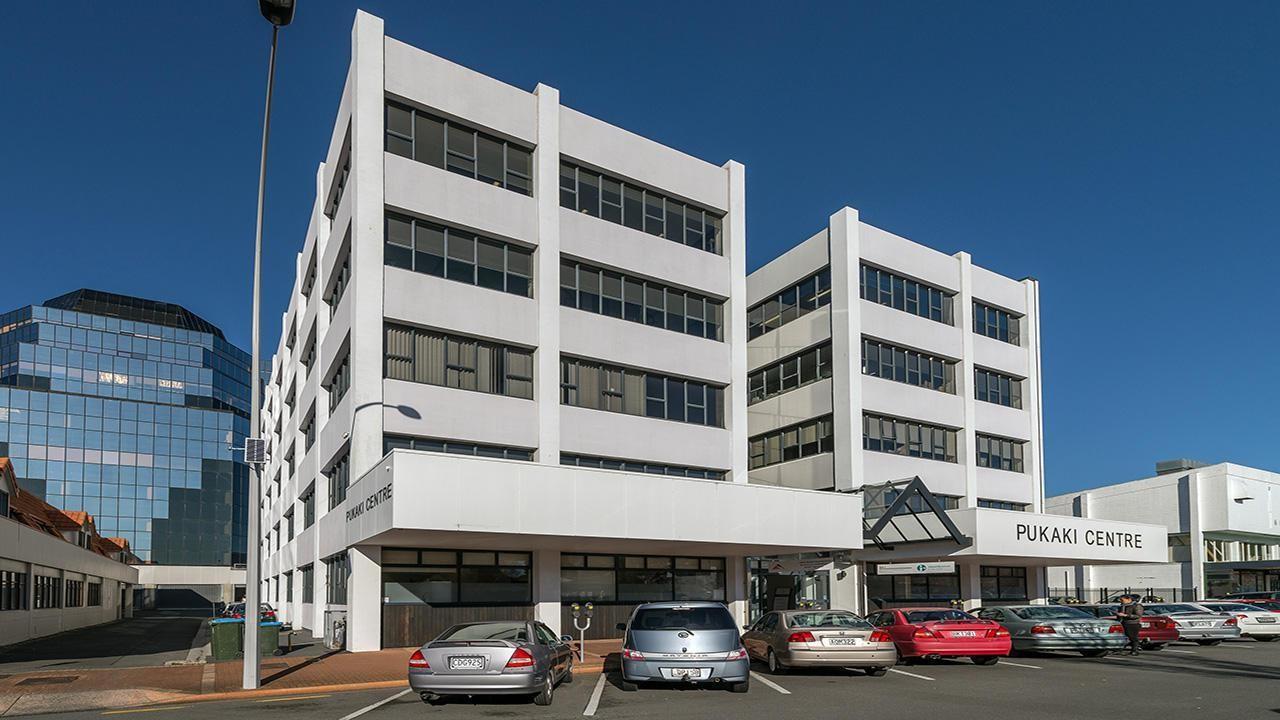 2A/1144 Pukaki Street, Rotorua Central