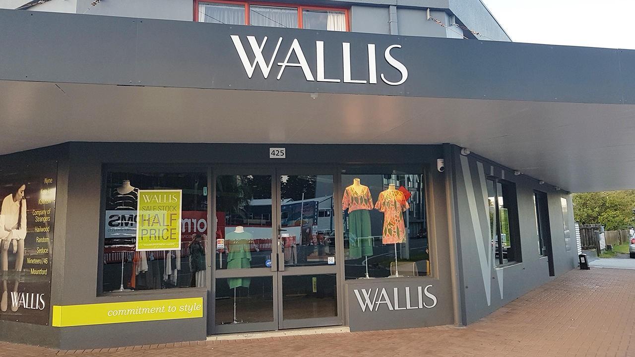 Shop 1, 425 Maunganui Road, Mount Maunganui