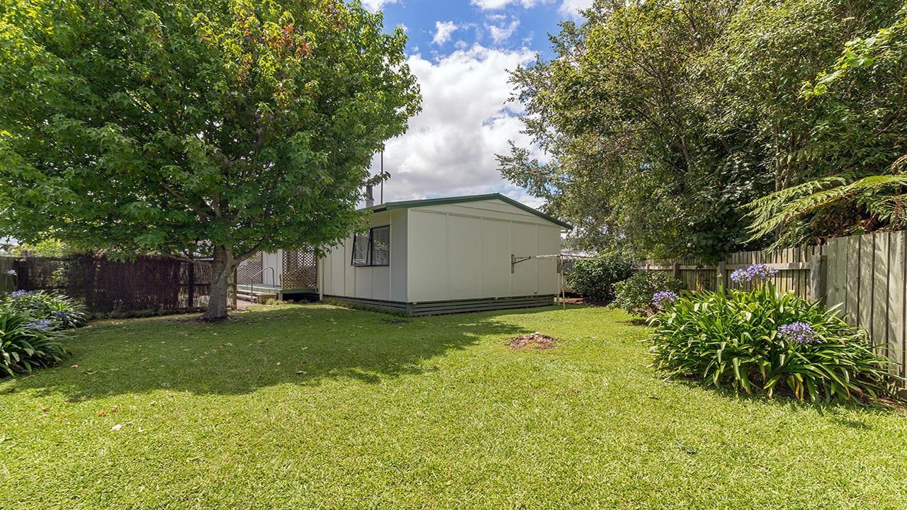 38D Robinson Avenue, Holdens Bay, Rotorua