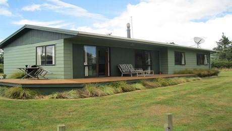 83 Mangatete Road, Ngakuru, Rotorua