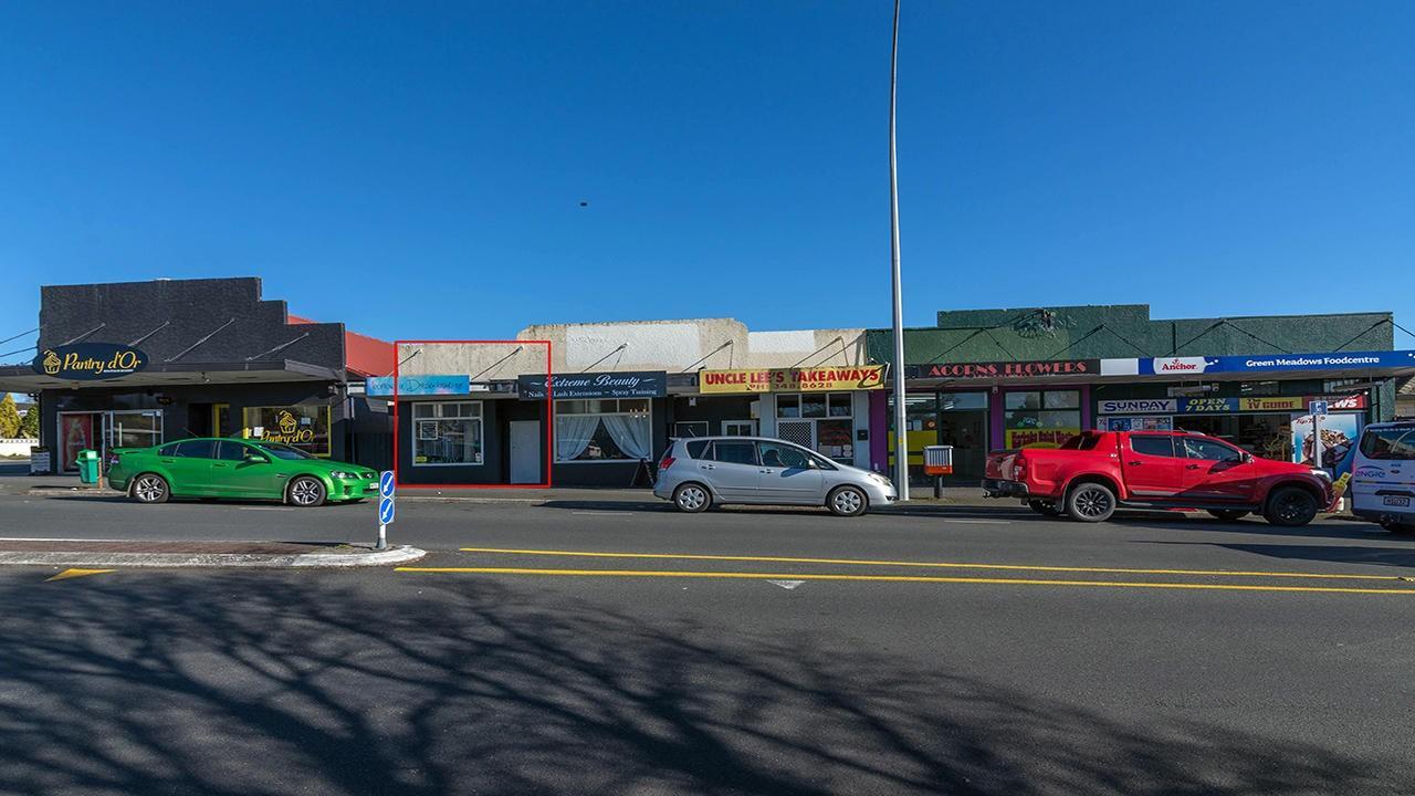 197 Ranolf Street, Glenholme, Rotorua