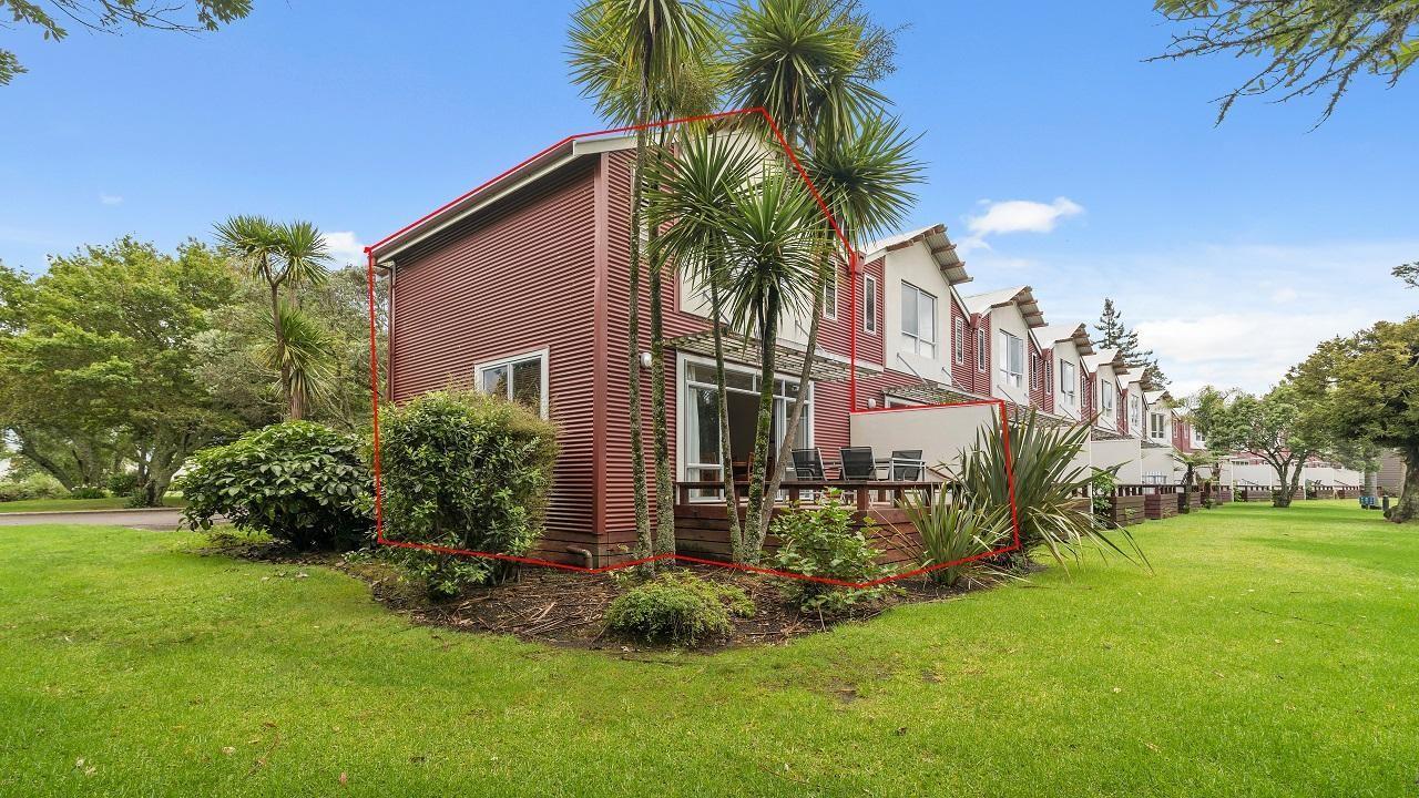 Unit 31, 1420 Hamurana Road, Mourea, Rotorua