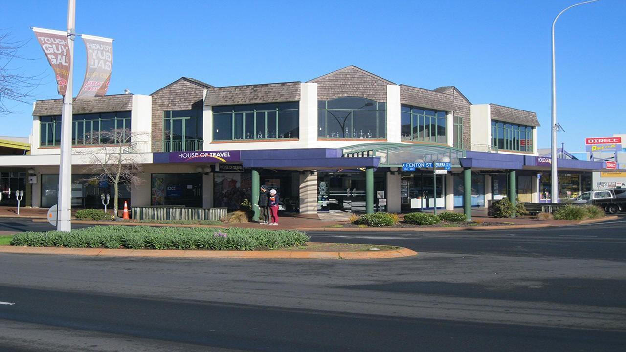 1289 Fenton Street, Rotorua Central, Rotorua