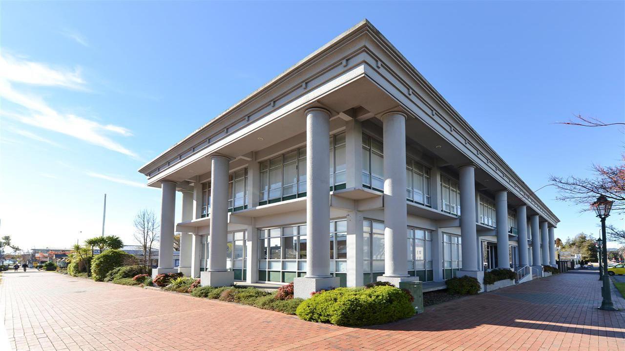 1138 Fenton Street, Rotorua Central, Rotorua