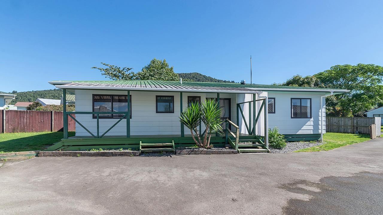12 Ruby Place, Pukehangi, Rotorua
