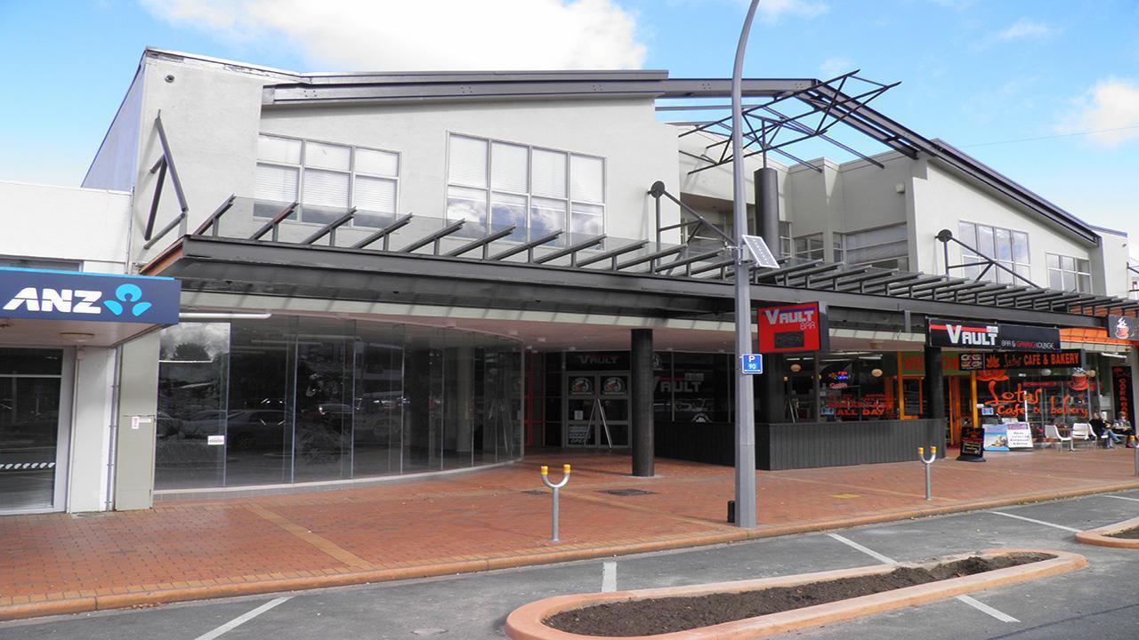 1120-1124 Hinemoa Street, Rotorua Central, Rotorua