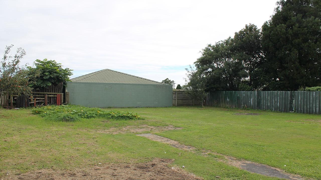 45A Konene Street, Utuhina, Rotorua