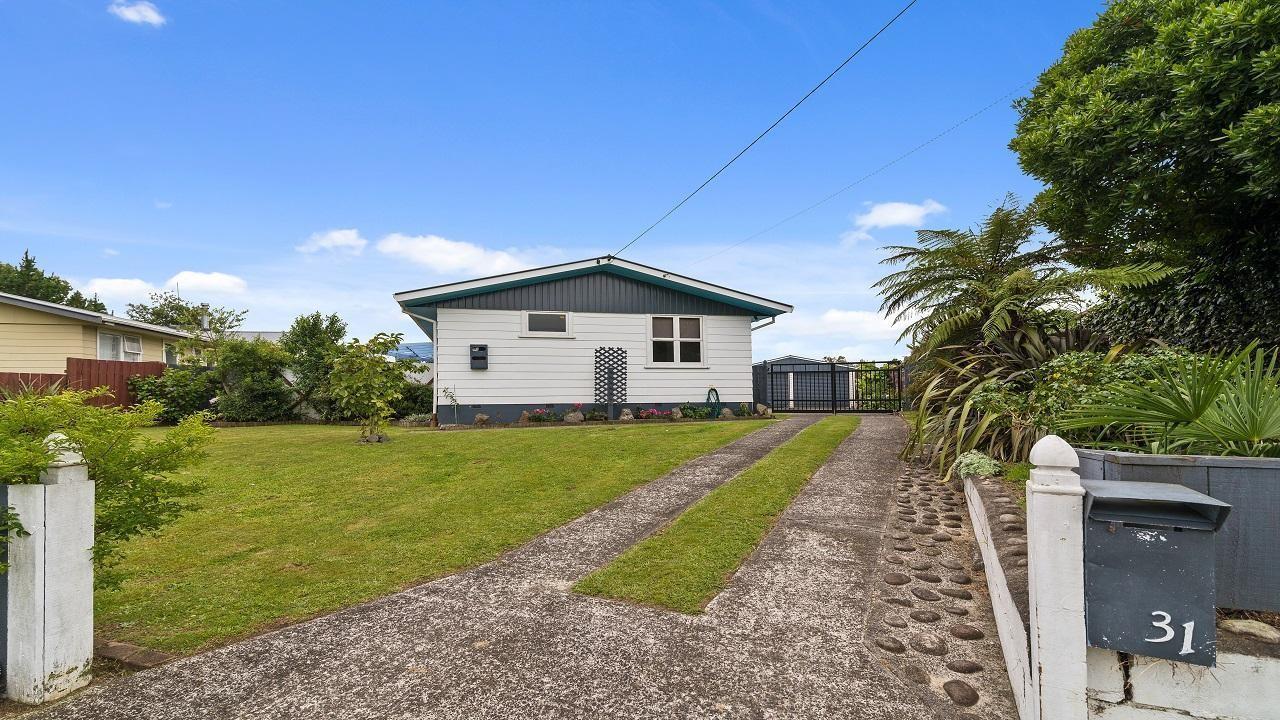 31 Mallard Drive, Selwyn Heights, Rotorua