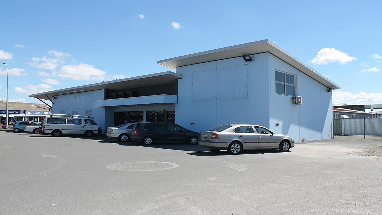 98 Old Taupo Road, Mangakakahi, Rotorua