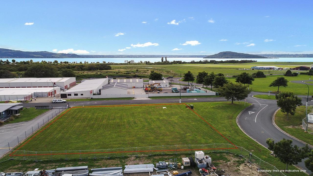 2-16 Katoro Drive, Eastgate Business Park, Rotorua