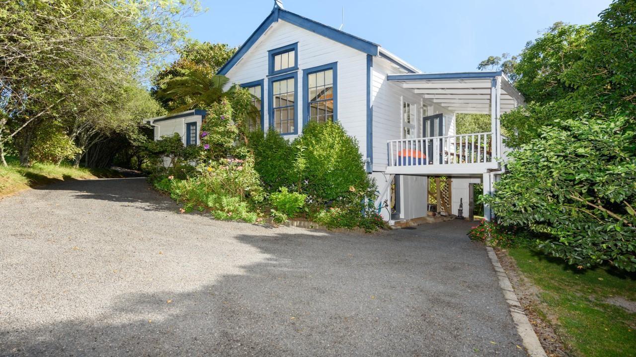 35 Maungawhare Place, Otumoetai, Tauranga