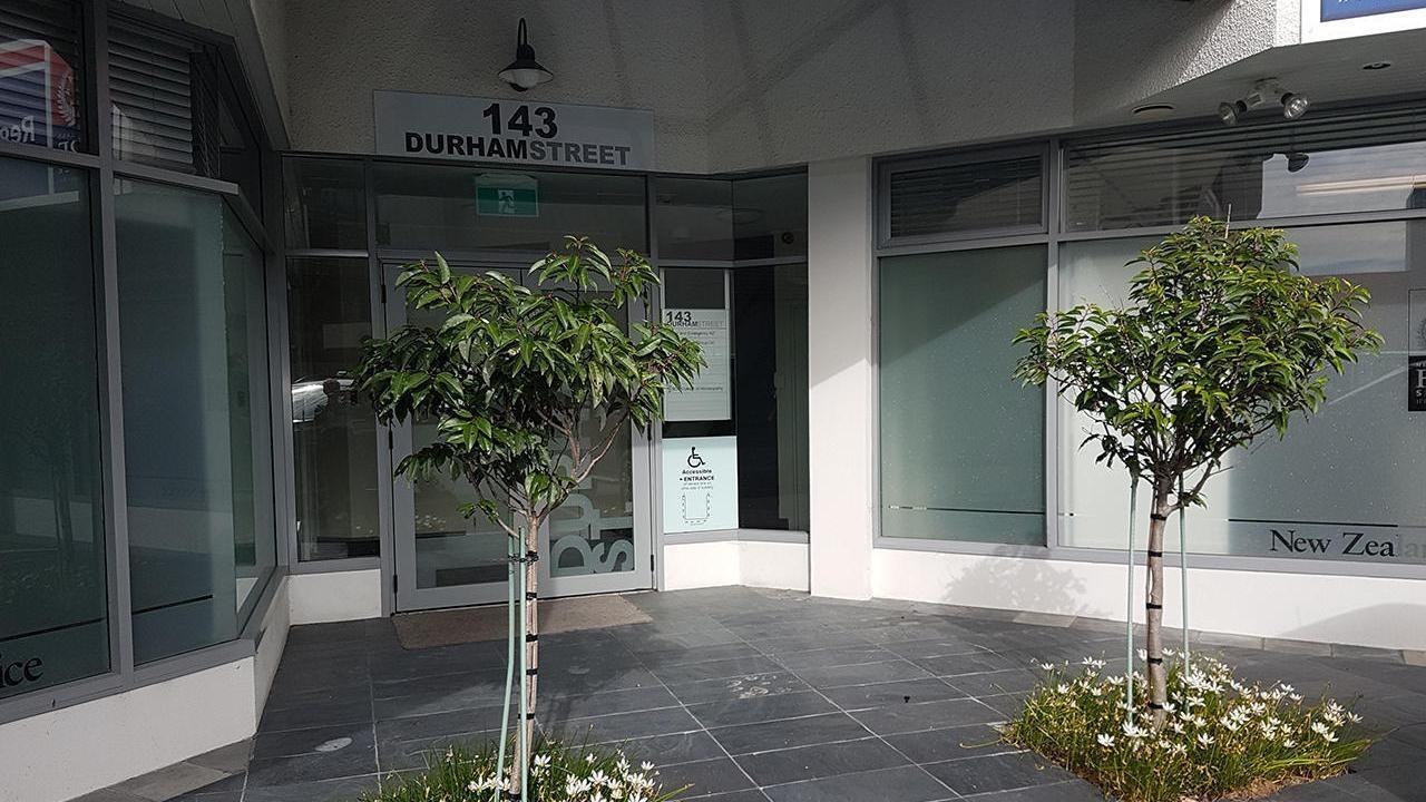 Suite 4/143 Durham Street, Tauranga Central