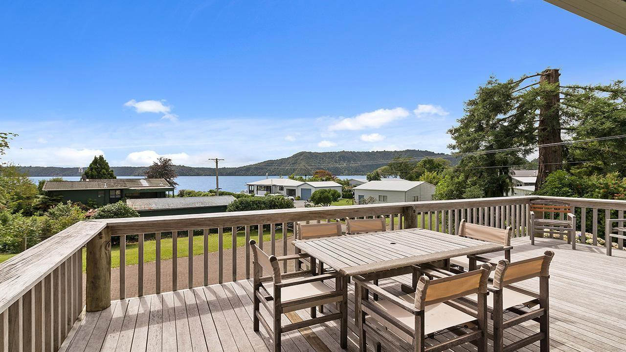 1517A State Highway 30, Lake Rotoiti