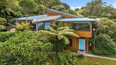 159 Pongakawa Valley Road, Lake Rotoehu, Rotorua