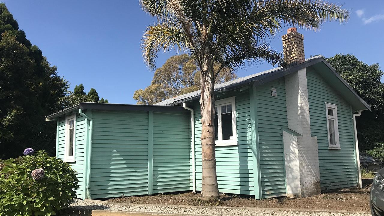 832 Cameron Road, Tauranga
