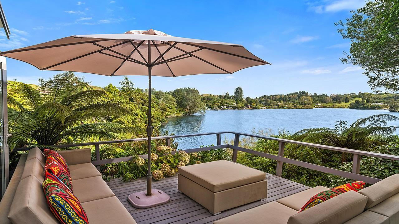 137A Whangamoa Drive, Lake Rotoiti, Rotorua