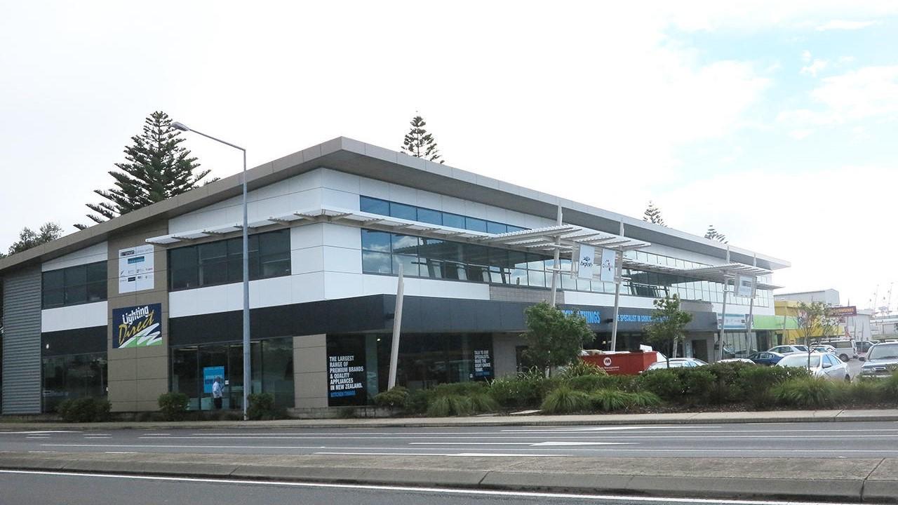 65 Chapel Street, Tauranga