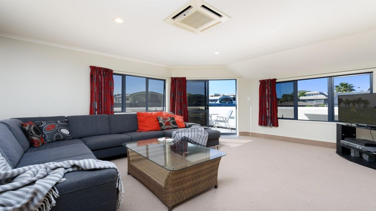 36B May Street, Mount Maunganui