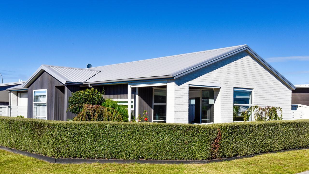 23 St Pauls Drive, Brookfield, Tauranga