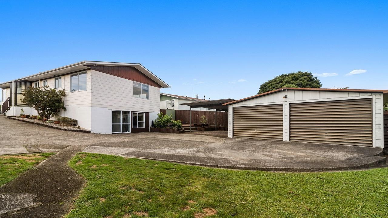 26 Joanne Crescent, Pukehangi, Rotorua