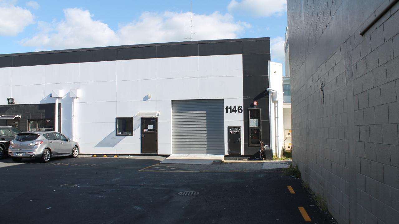 1147 Hinemoa Street, Rotorua Central