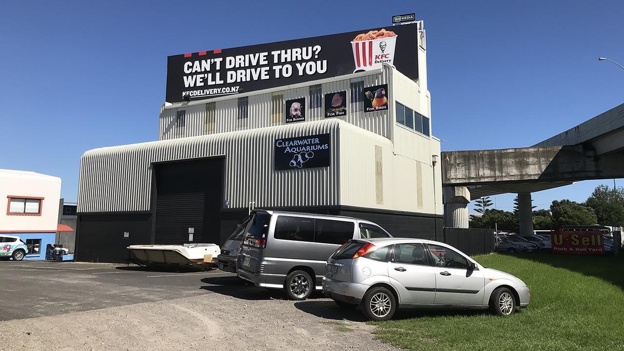 5C Macdonald Street, Mount Maunganui