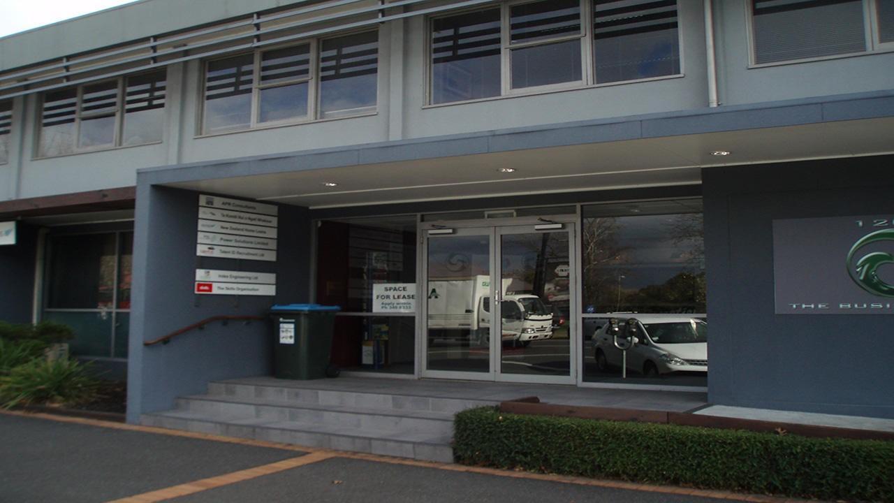 Unit 2, 1209 Hinemaru Street, Rotorua Central, Rotorua