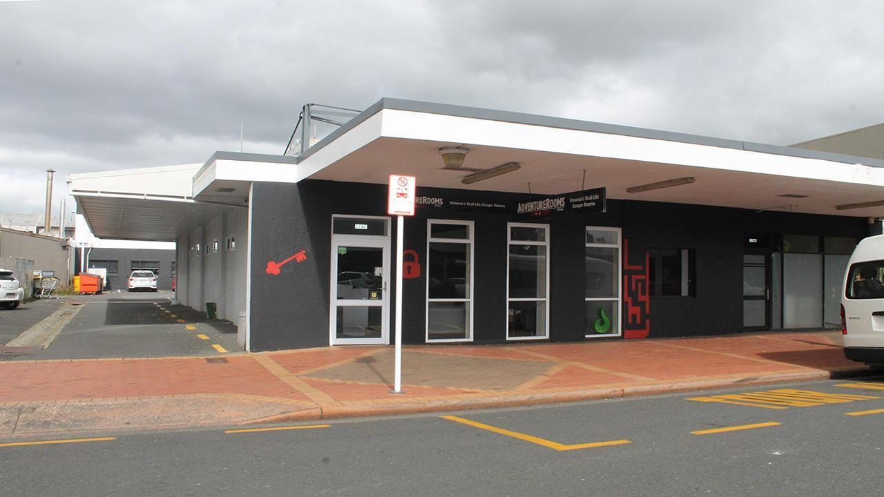 1142 Pukuatua Street, Rotorua Central